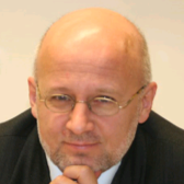 Roberto Puth